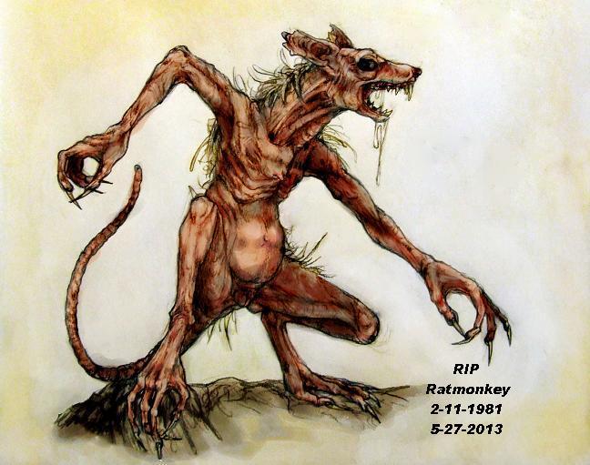 ratmonkeyrip.jpg