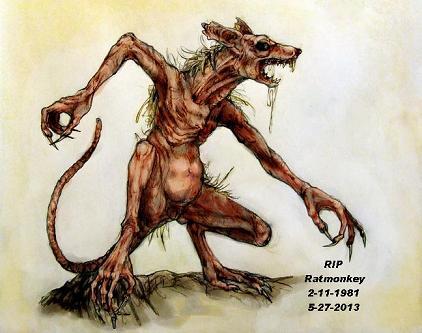 ratmonkeyripsmall.jpg