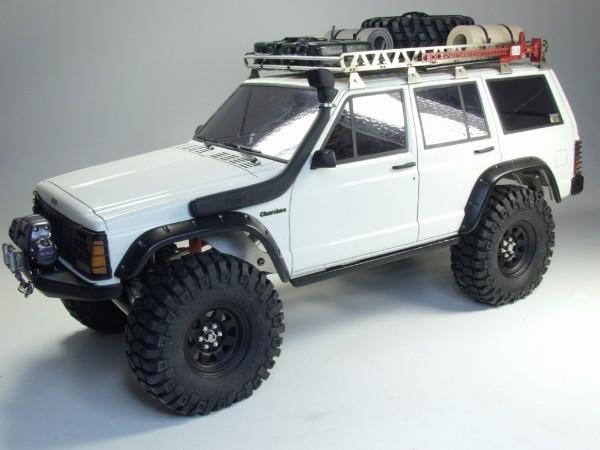 rc-jeep.jpg