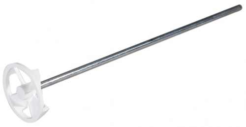 rd-4042-mix-blade-large_1169_4042rt.jpg