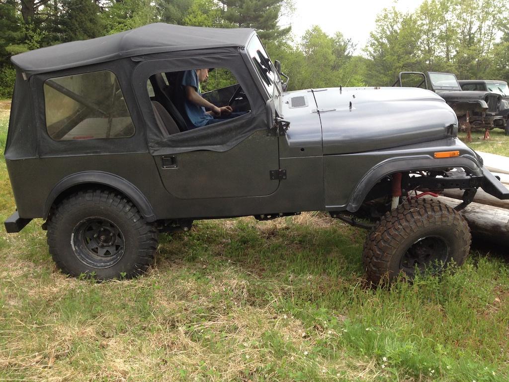 re-jeep-1.jpg