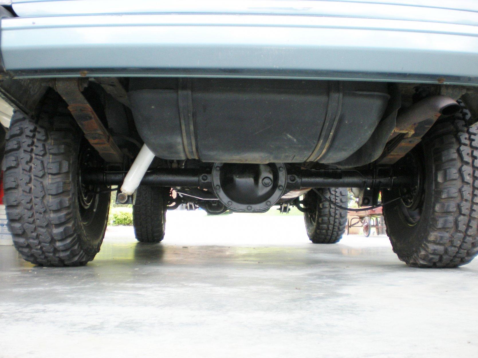 rear-axle-003.jpg
