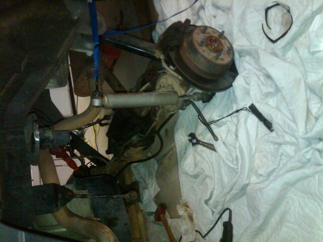 rear-axle-20140323-2009-2-.jpg