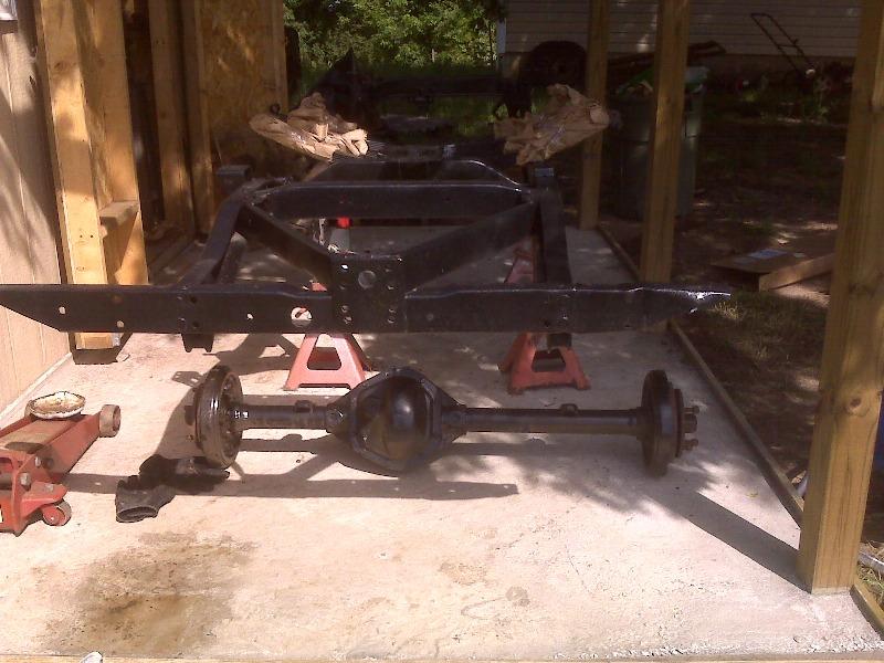 rear-axle.jpg