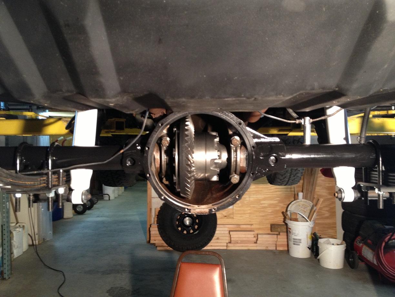 rear-axle-rebuild-21-.jpg