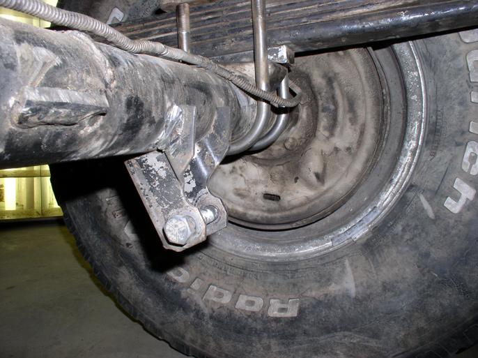 rear-axle-swap-003.jpg
