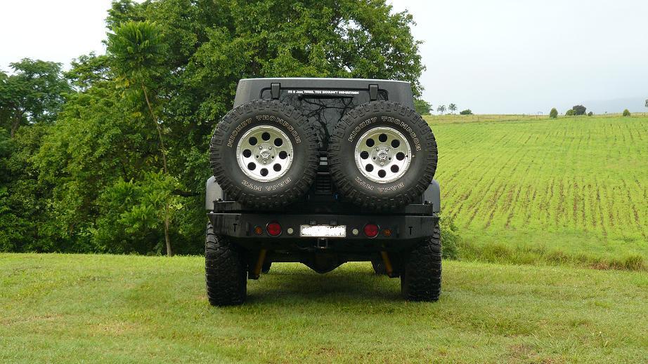 rear-bar-272.jpg
