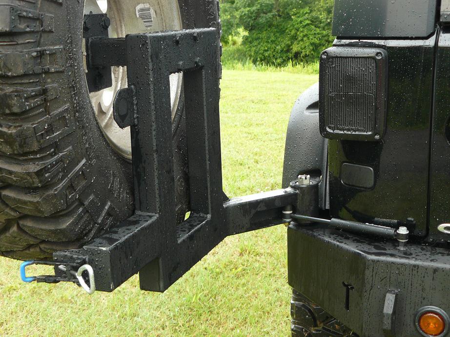 rear-bar-274.jpg