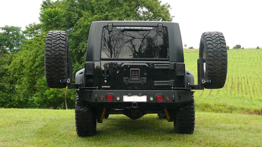 rear-bar-275.jpg
