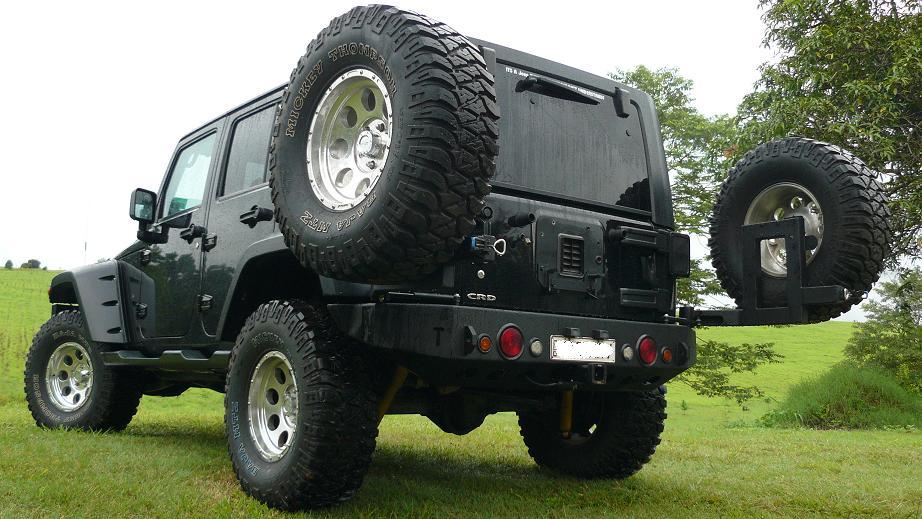 rear-bar-276.jpg