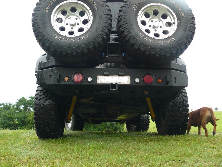 rear-bar-277.jpg
