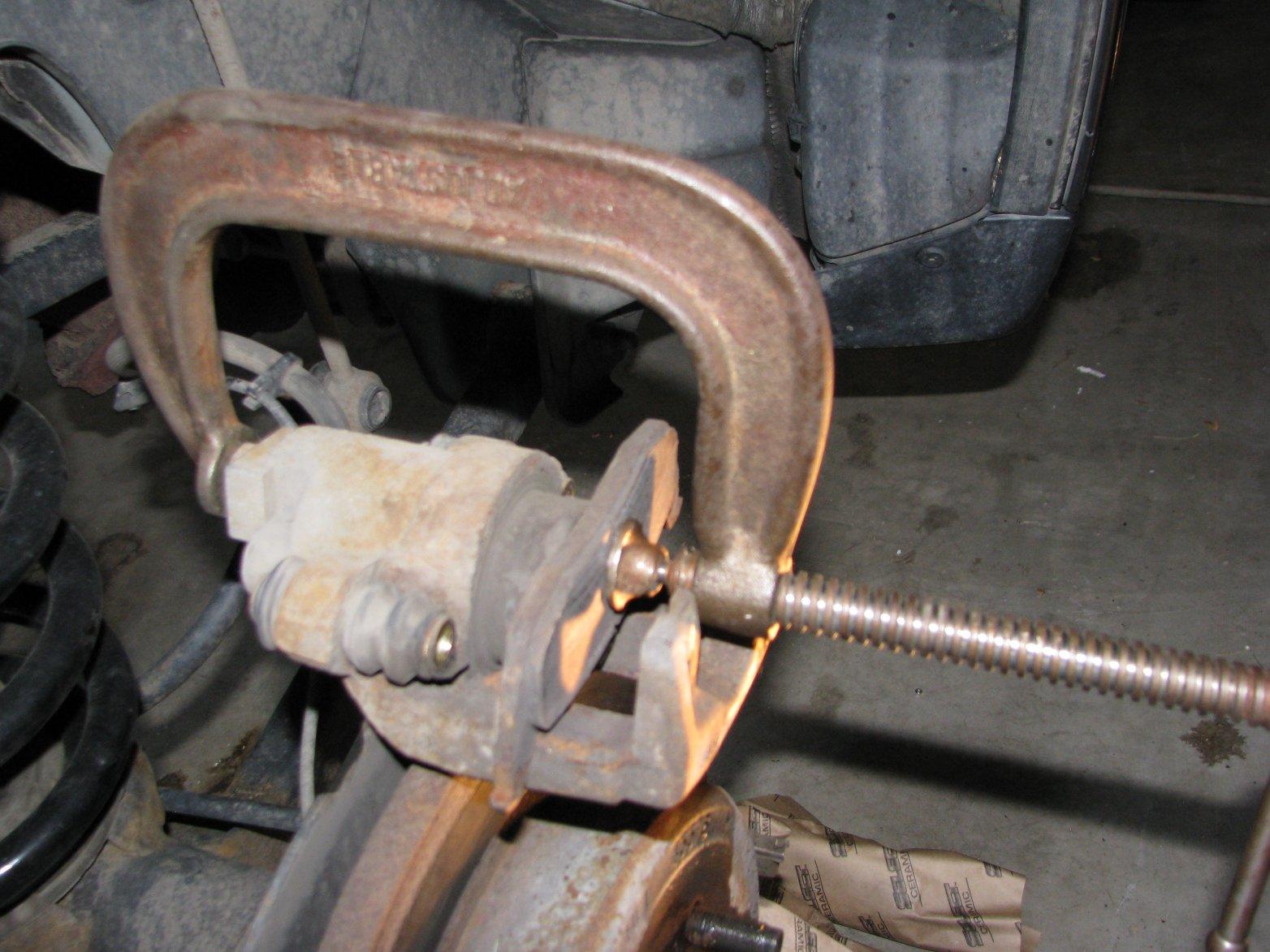 rear-brake-rotor-job-jul-12-12-.jpg