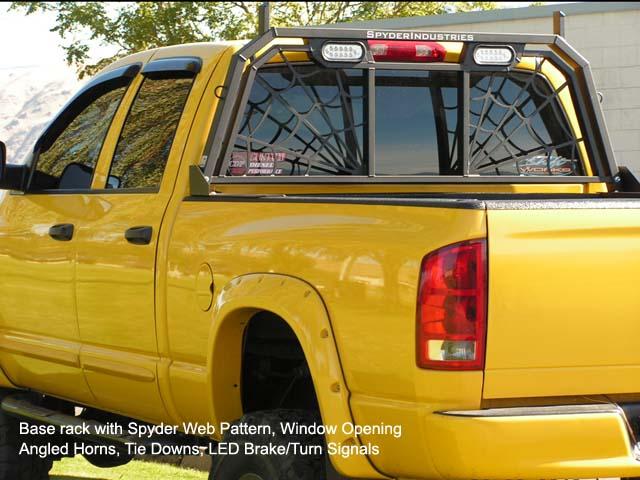 rear-brake_turn-led-lights-installed.jpg