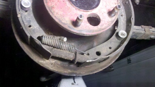 rear-brakes-ii.jpg