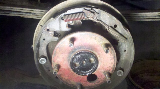 rear-brakes.jpg