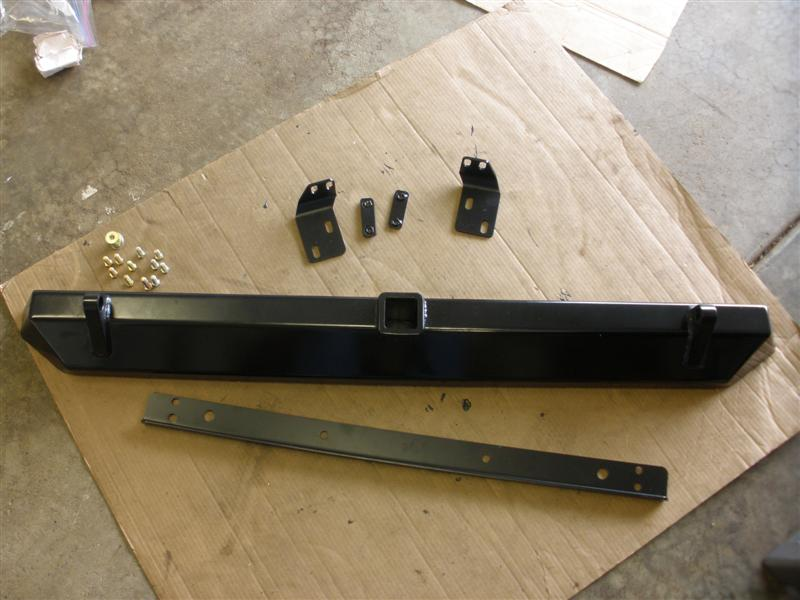 rear-bumper-002-medium-.jpg