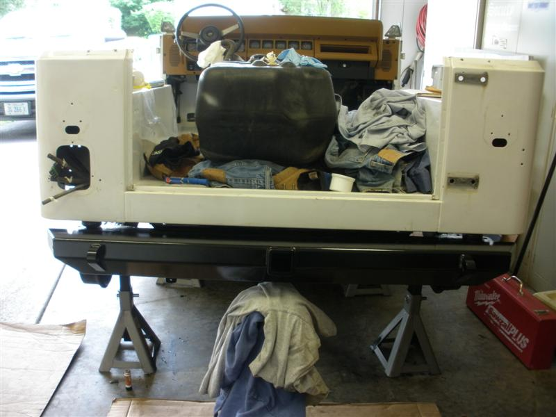 rear-bumper-004-medium-.jpg
