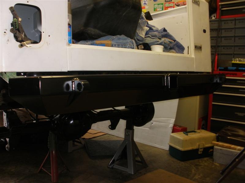rear-bumper-008-medium-.jpg