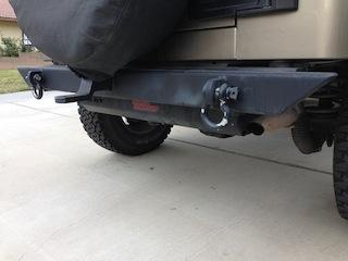 rear-bumper-2.jpg