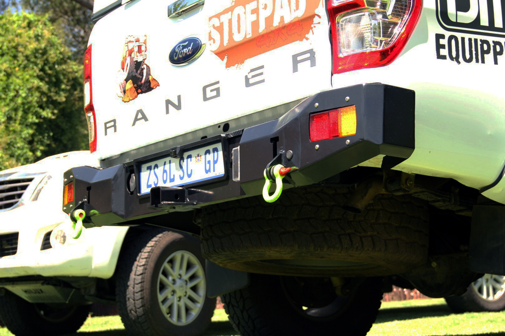 rear-bumper-3.jpg