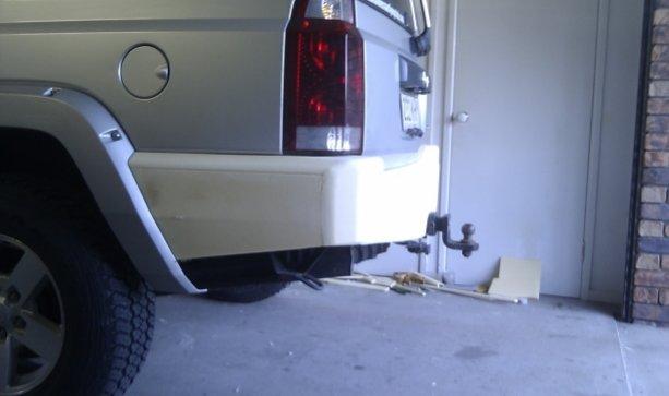 rear-bumper-proto-2.jpg