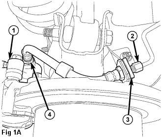 rear-caliper-1a.jpg