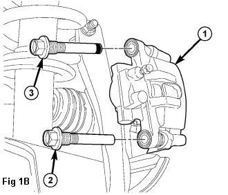 rear-caliper-1b.jpg