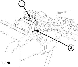 rear-caliper-2b.jpg