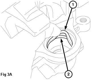 rear-caliper-3a.jpg