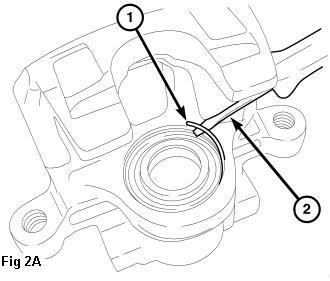 rear-caliper2a.jpg