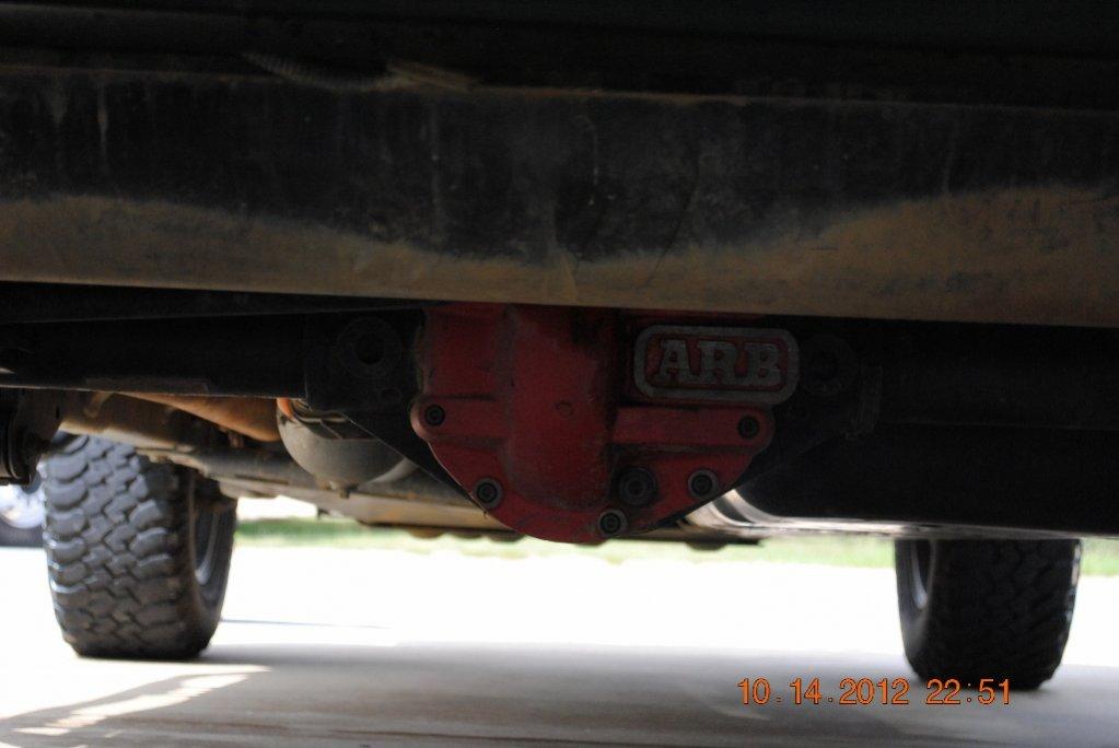 rear-diff-1024x685-.jpg