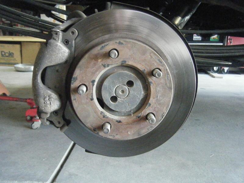 rear-disc.jpg