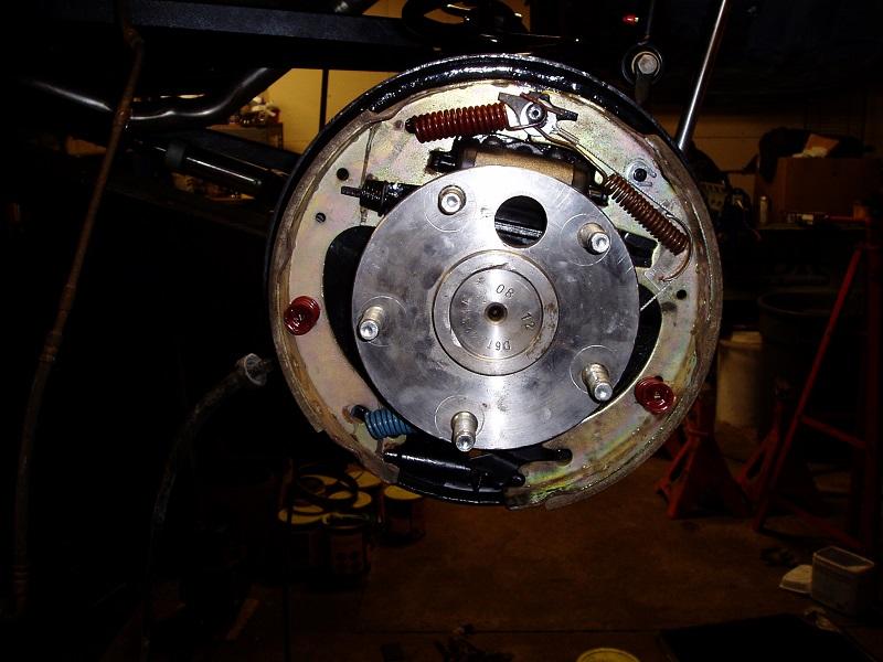 Name:  rear drum complete (1).JPG Views: 180 Size:  143.9 KB