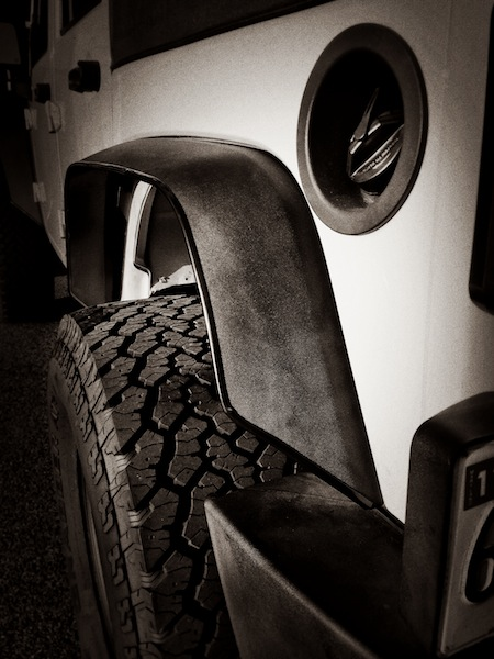 rear-fender-driver-side-pinhole.jpg