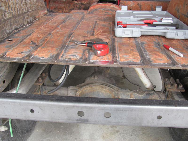 rear-hammered.jpg