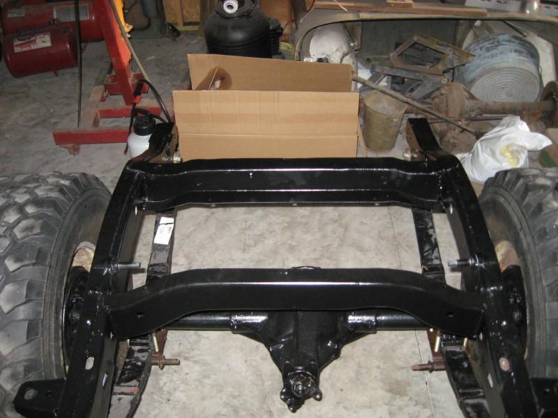 rear-horns-1_1.jpg