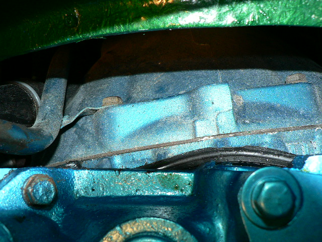 rear-intake-seal.jpg