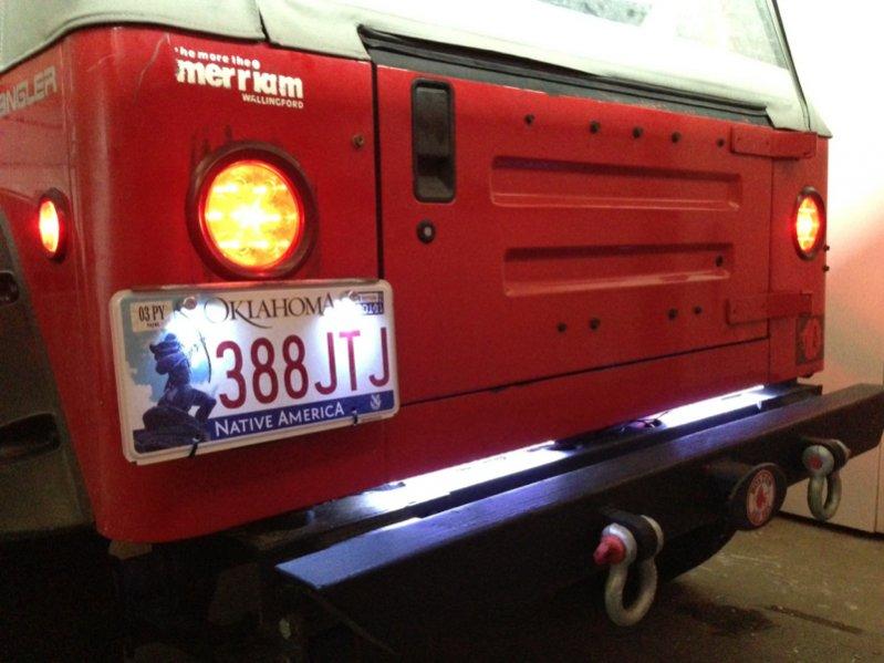 rear-leds.jpg