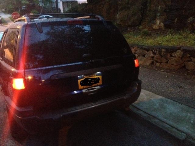 rear-lights.jpg