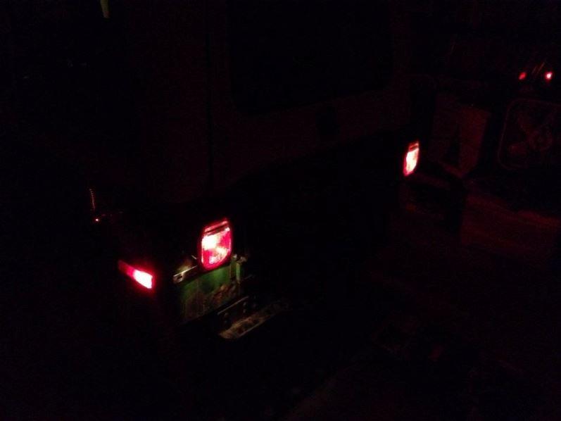rear-marker-lights.jpg
