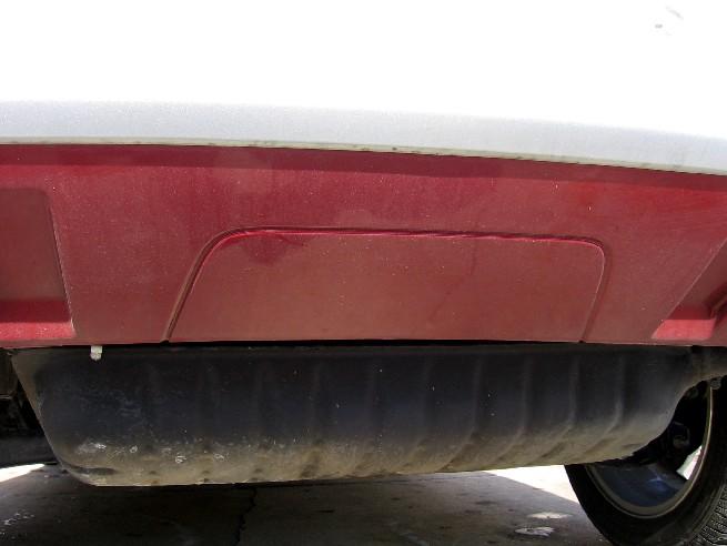 rear-pan-001.jpg