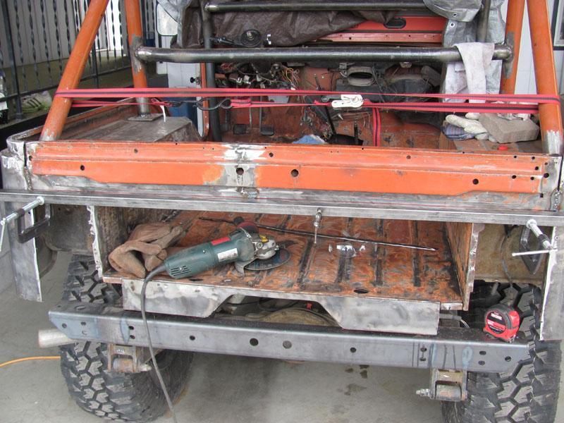 rear-panel-prep-2.jpg