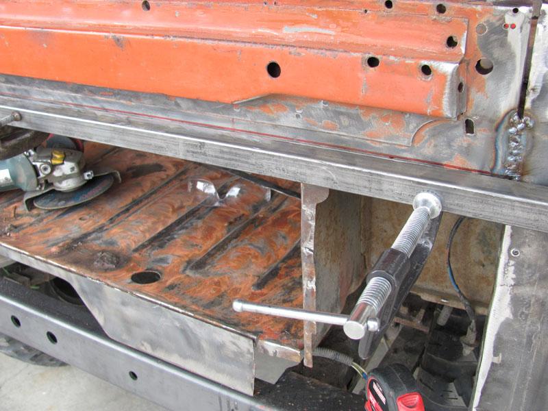 rear-panel-prep-3.jpg
