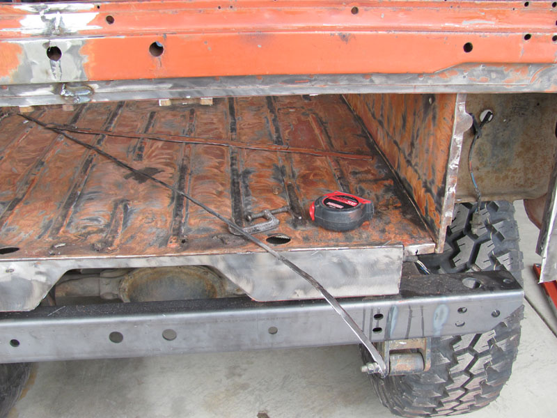 rear-panel-prep-4.jpg