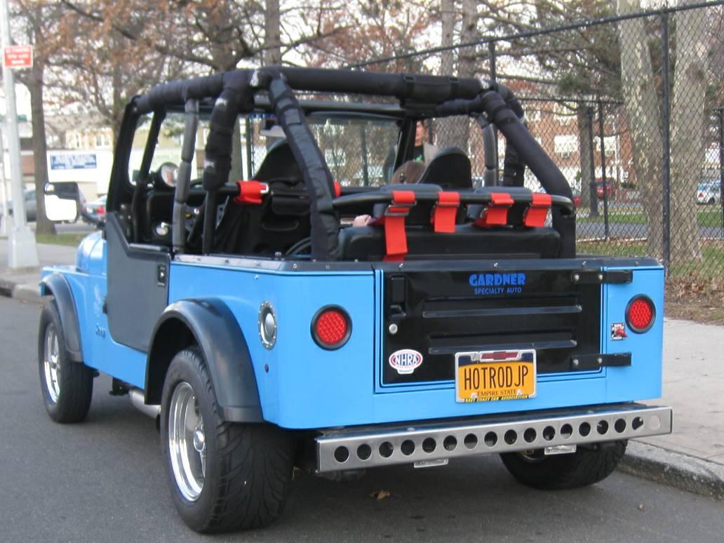 rear-quater-img_3306.jpg