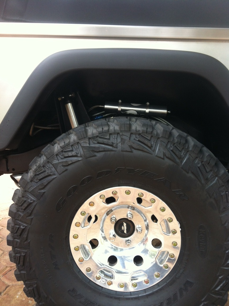 rear-shock.jpg