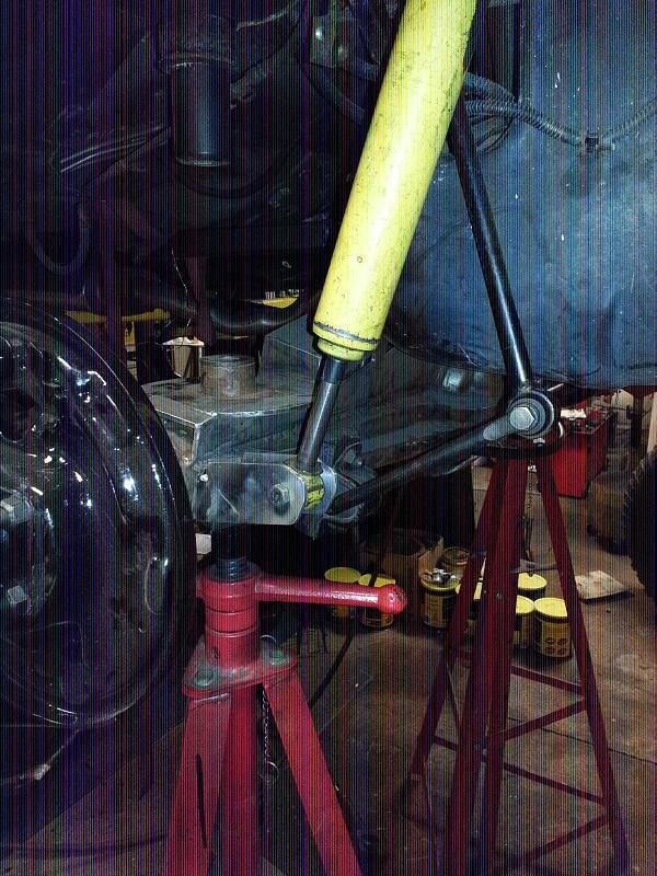 rear-shock-swaybar-combo.jpg