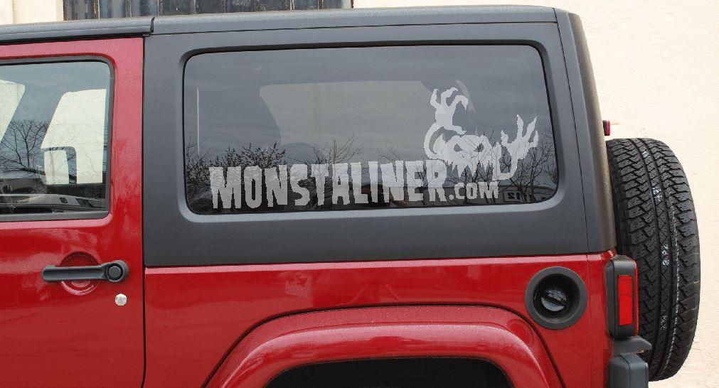 rear-side-jeep-window-monstaliner.com-mockup.jpg