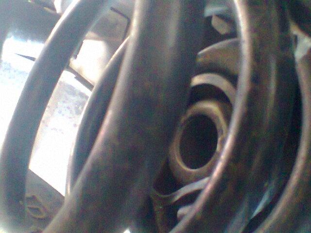 rear-spring-c_t-2.25-puck-1.jpg