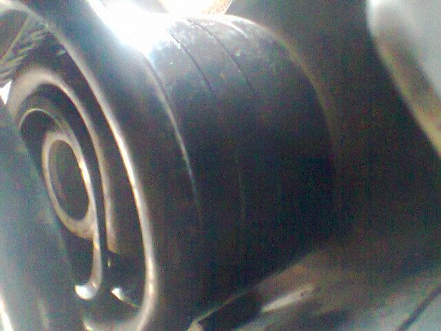 rear-spring-c_t-2.25-puck-4.jpg